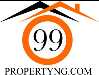99property Nigeria limited