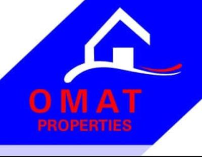 Omatproperties
