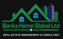Bankz Home Global Limited