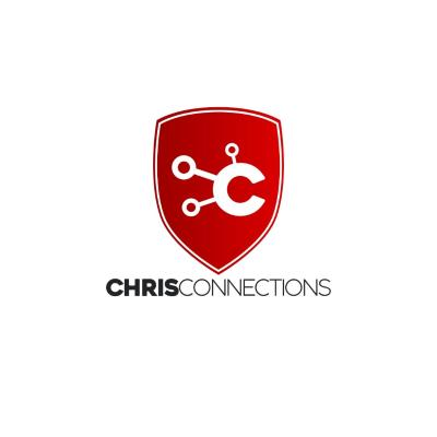 Chris Connections