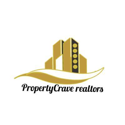 PropertyCrave Realtors