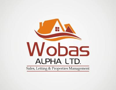 Wobas Alpha Limited