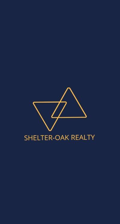 Shelter-Oak