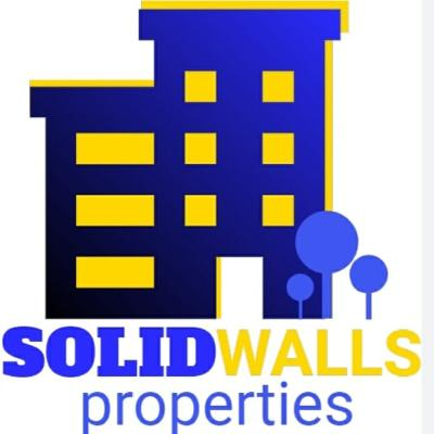 Solidwalls Properties LTD