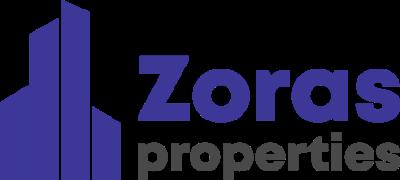 Zoras Properties
