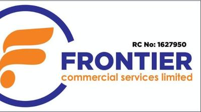 Frontier Commercial Services Limited