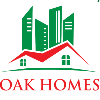 Oak Homes Limited