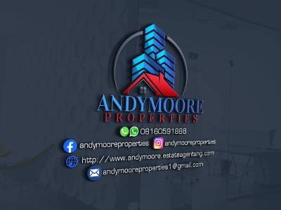 Andymooreproperties