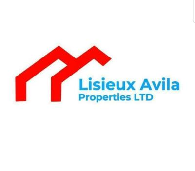 Lisieux Avila Properties Limited