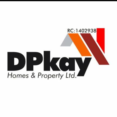 DPKAY HOMES AND PROPERTIES
