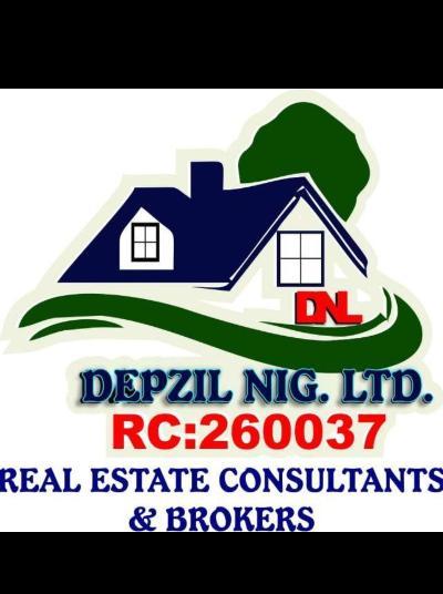 Depzil Nigeria limited