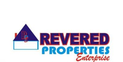 Revered Properties Enterprises