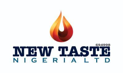 New Taste Nig Ltd