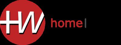 HOMEWORK DEVELOPMENT &PROPERTY LIMITED