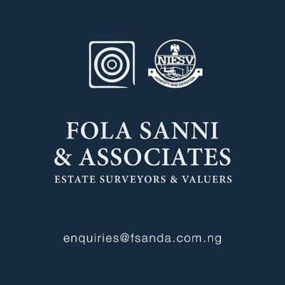 Fola Sanni and Associates