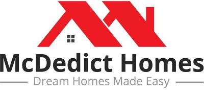 Mcdedict Homes Limited