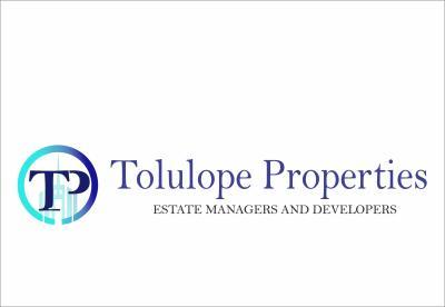 Tolulope Properties