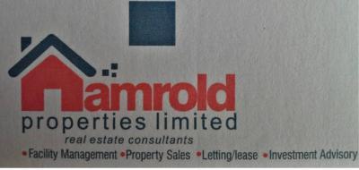Hamrold Properties
