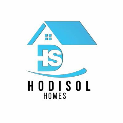 Hodisol Limited