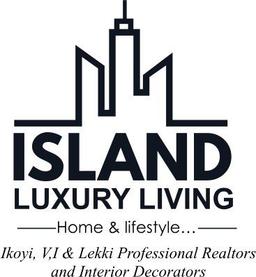 Island luxury living home & lifestyle
