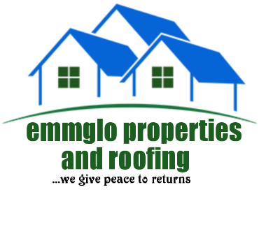 Emmglo properties and roofing