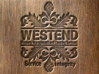 westend consulting