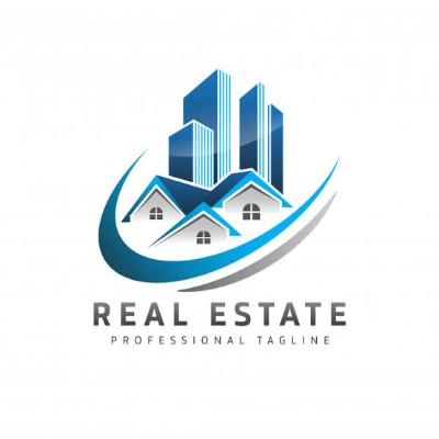 ANZIE PROPERTY INVESTMENT