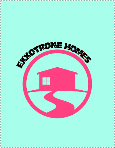 Exxotrone Homes