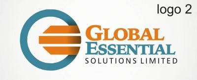 Global Essential Solutions Ltd