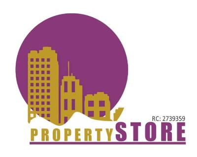 Your Choice Property Store