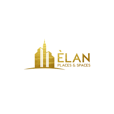 Elan places and spaces limited
