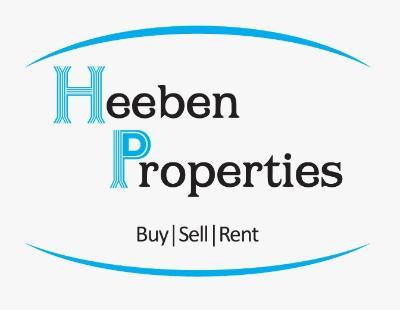 Heeben Properties