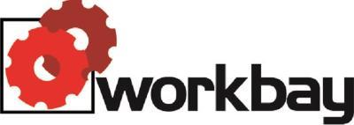 Workbay