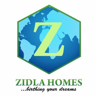 Zidla Global Ventures