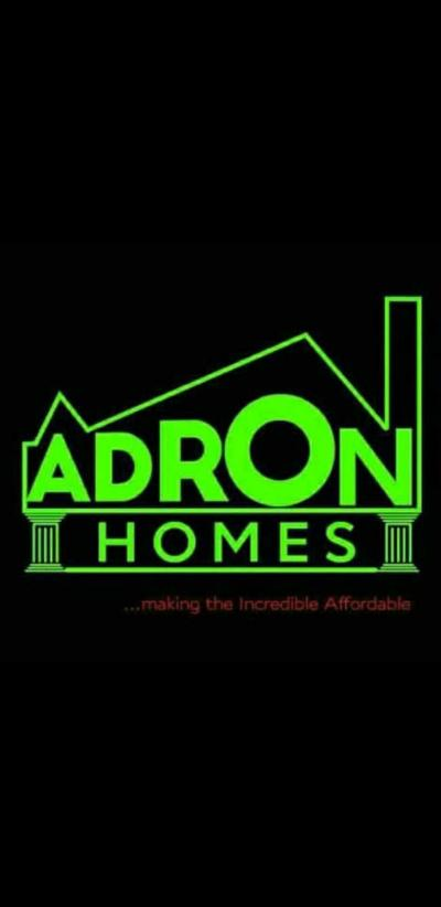 Adron Homes and Prosperities