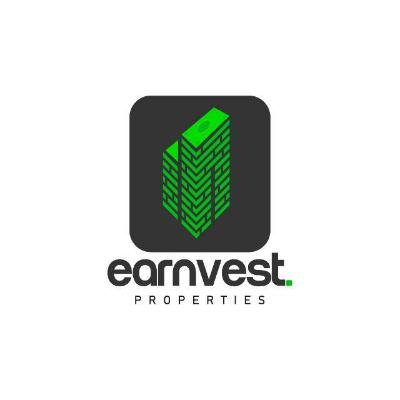 Earnvest properties