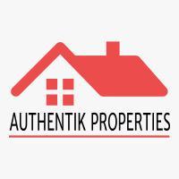 Authentik Properties