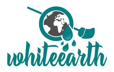Whiteearth company