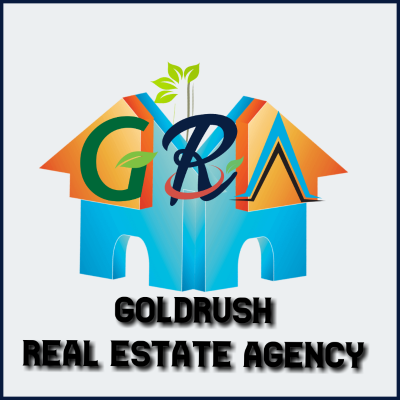 GOLDRUSH REAL ESTATE AGENCY
