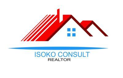 Isoko Consult