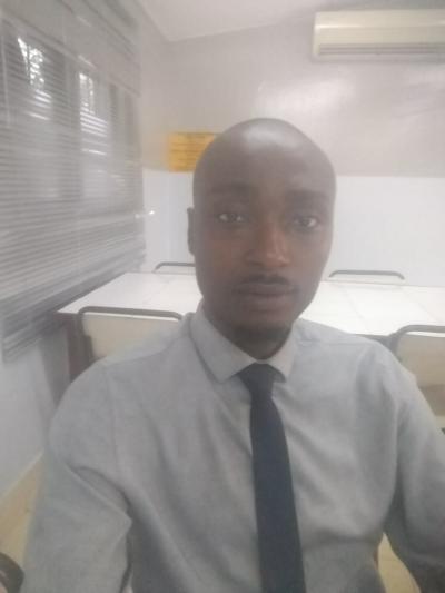 IDOKO Onyejouchi Andrew