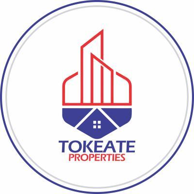 Tokeate Properties
