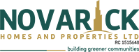 Novarick Homes and Properties Limited