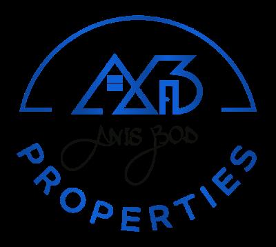 AnisBod Properties