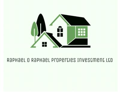 Raphael O Raphael Properties Investment  Ltd