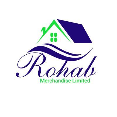 Rohab Merchandise Limited