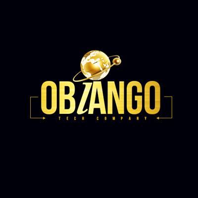 Oblango Technology Company