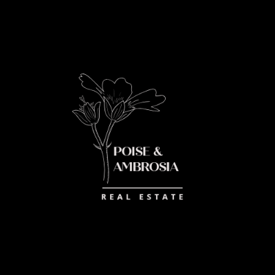 Poise and Ambrosia INVESTMENTS
