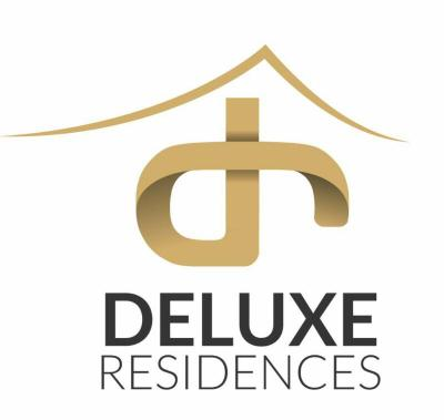 DELUXE RESIDENCES LIMITED
