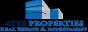 4Tee Properties